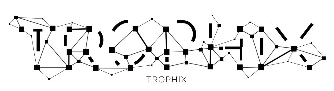 TROPHIX_Logo_2