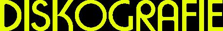 Diskografie_Banner_Website_Moinis